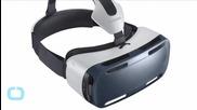 Oculus VR Unveils The Consumer Version of Oculus Rift Headset