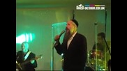 Mbd - Еврейска песен
