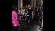 Finals | Freestyle Impro Battle - Dancing Sofia