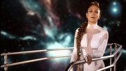 Jennifer Lopez - Feel The Light (from The Original Motion Picture Soundtrack, Home) 2015 (бг Превод)