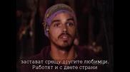 Survivor S16e08 Fans vs. Favorites Със Субтитри