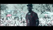Tyga ft. Nicki Minaj - Muthafucka up [бг превод]