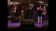 Ceca - Idi dok si mlad - (LIVE) - Lazarevac - (TV Spectrum 2009)