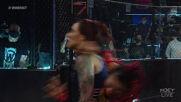 Mercedes Martinez & Jake Atlas vs. Xia Li & Boa: WWE NXT, June 29, 2021