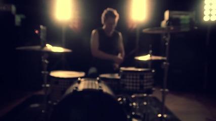 Her Bright Skies - Lovekills (official Video)