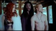 Официалния филм пародия на Twilight