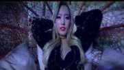 와썹 (wa$$up) - Stupid Liar (feat. 니화)