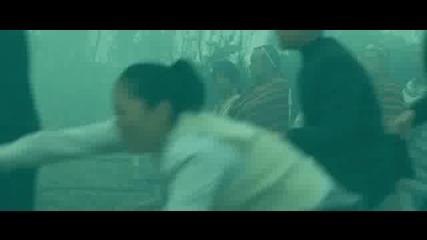 Воини на дъгата - Bg Sub (3/6)
