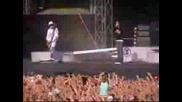 Tokio Hotel - Lass Uns Hier Raus