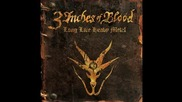 3 Inches Of Blood - Long Live Heavy Metal (full Album)