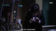 [бг субс] You're all surrounded / Обкръжени сте / Еп.15 част 2/2