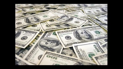 hari hristov - dolari i marki