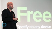 Spotify Turns up Volume in D.C.