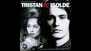 Тристан и Изолда - целият саундтрак (2006) Tristan and Isolde + full official soundtrack album hd