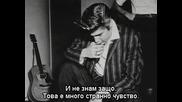 Близнакът на Елвис Пресли - мистерия - Bg субтитри
