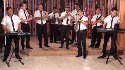 kozari 2012 new