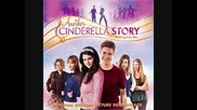 New Classic - Another Cinderella Story OST