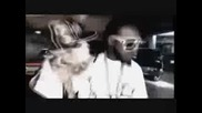 Taylor Swift ft T - Pain - Thug Story