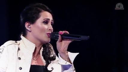 Sharon den Adel - A Sky Full of Stars