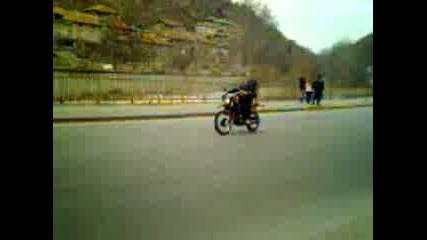 Видео0036