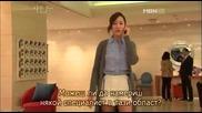 [easternspirit] Купува ли се любовта (2012) E07-1