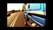 Geo Da Silva - Ill do you like a truck