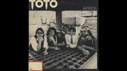 toto - just cant get to you