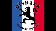 Oiskank - Oiskank