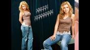 Kelly Clarkson - Снимки