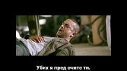 Гаджини - 9 част (ghajini 2009)