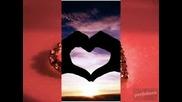 Вероника - Голямата Любов