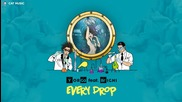 Yor Ga feat. Brighi - Every drop ( Official Single)