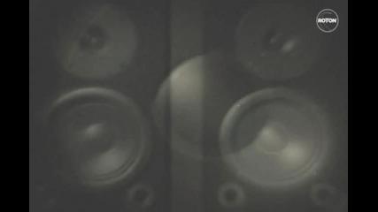 Bob Taylor feat. Inna - Deja Vu (official Video) ( Високо Качество)