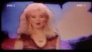 Lepa Brena - Bice belaja 1990