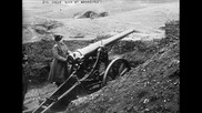 Balkan War in photos Balkanskata voina v snimki