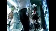 Blink 182 - [feeling This]