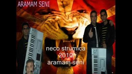 neco strumica 2010 aramam seni.wmv