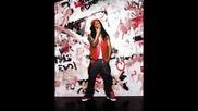 Lil Wayne ft Chris Brown - Ransom