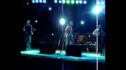 kozza mostra - koshera(live in bitola 2006)