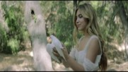 Theory of a Deadman - Angel [ Official Video ] Превод