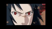 Naruto Shippuuden Movie 2 New Trailer