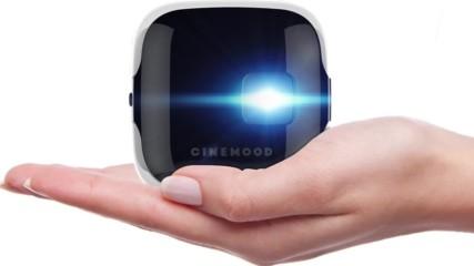 Най-яките технологии, които можете да подарите за Коледа