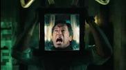 Saw V - Teaser Trailer