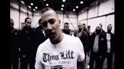 Farid Bang - Thug Life - Bitte Spitte 5000 [exclusiv Tl Video]