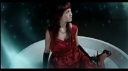 Rainie Yang - Breathless ( Que Yang ) @ Why Why Love Ost