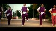 Замислете се ! Denyo & Edinaka ft. Drebnia ft. Keckite - Силен бъди ( Има и друг път )
