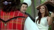 Galena i Boris Dali- Chudna svatba