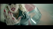 Tinie Tempah ft. Rita Ora - R.i.p. ( Официално видео ) + Превод