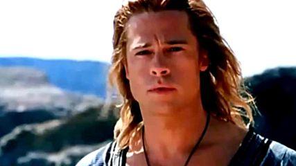 Achilles Troy