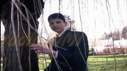 Milos Grubac i Juzni Vetar - Nikom dusu ne otvaram (official Video) - prevod